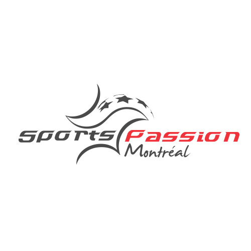 Sports Passion Montreal